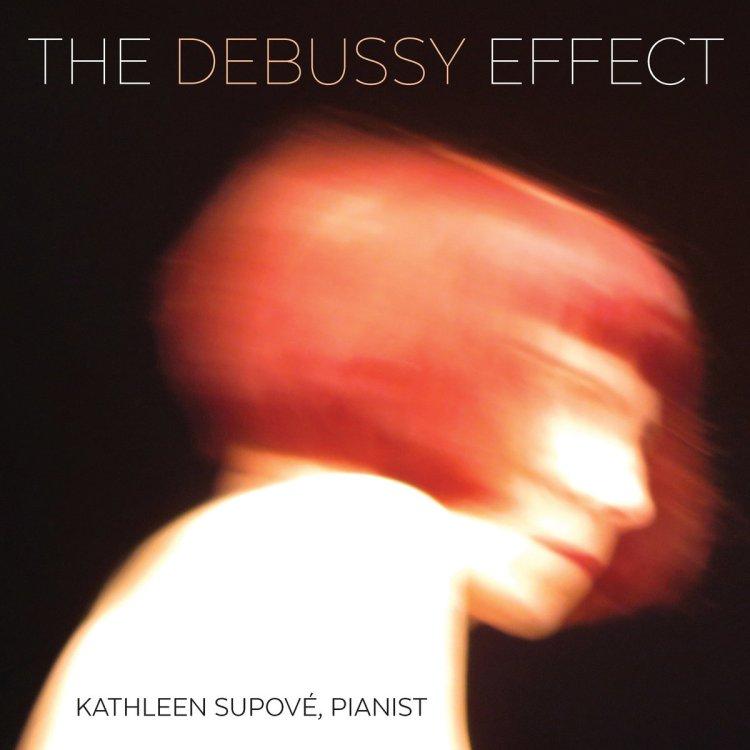 Supove-Debussy