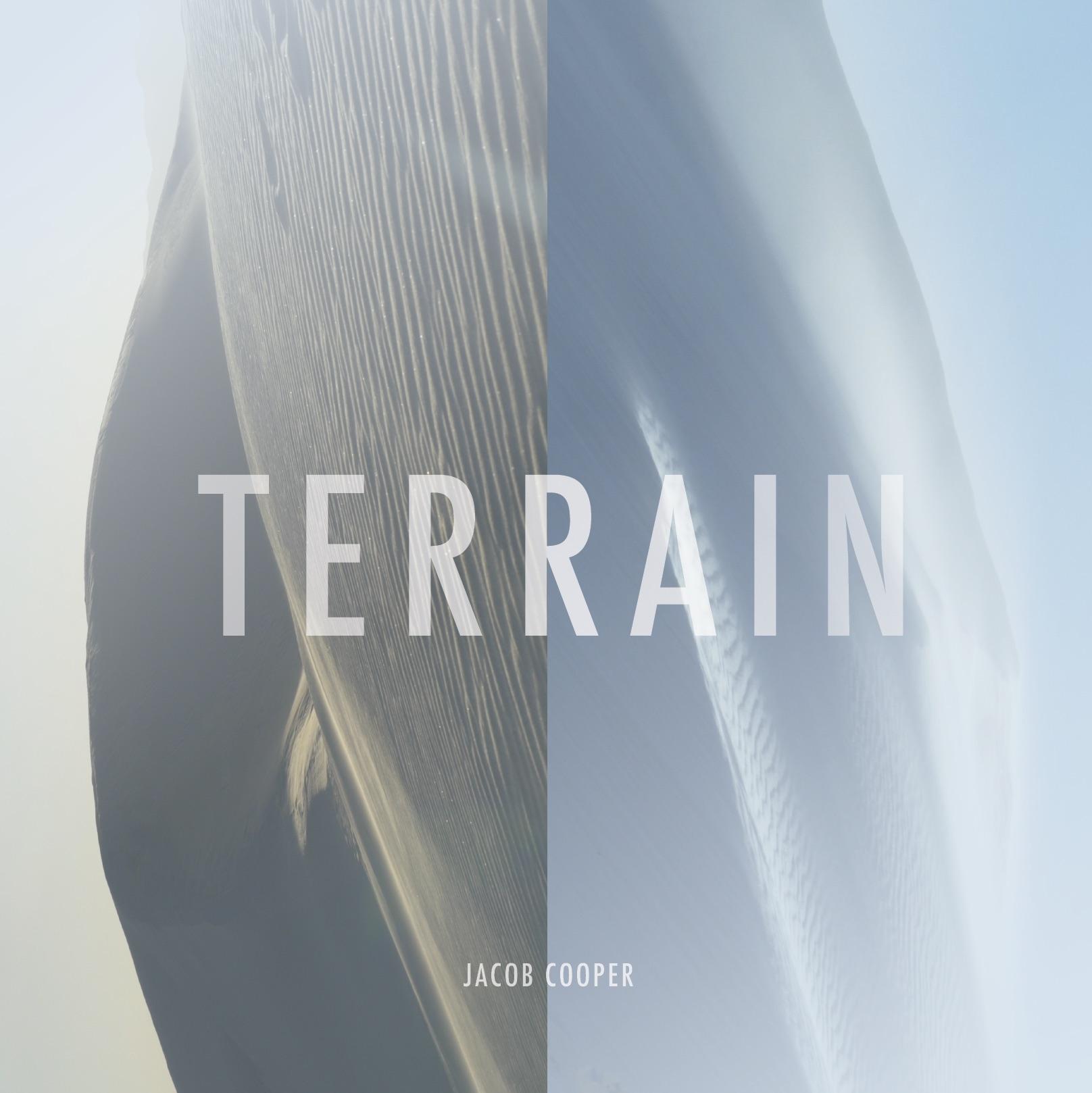 TerrainCover-webres
